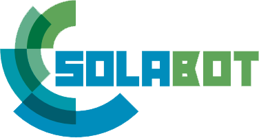 Solabot Technologies – Solar Panel Cleaning Equipment, Solar Panel Dust Cleaning System